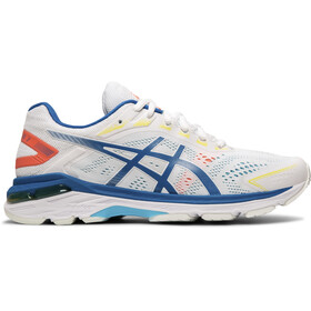 asics GT-2000 7 Shoes Women white/lake drive